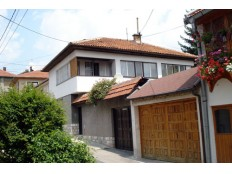 kuća,Glođina
