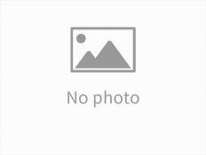 plac za gradnju u naselju Alifakovac