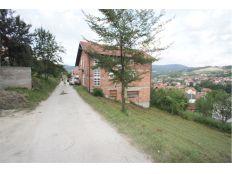Kuća u Ilijašu
