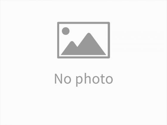 land plot, sale, Sarajevo, Rajlovac, 15 170,00 m², 100,00 KM