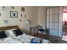 Olympic apartment, 40 sqm