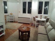 Stan u centru, ul. Branilaca Sarajeva